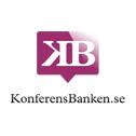 Konferensbanken