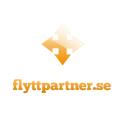 Flyttpartner